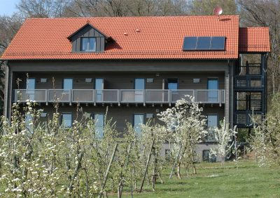 Max-Brunner-Bettenhaus
