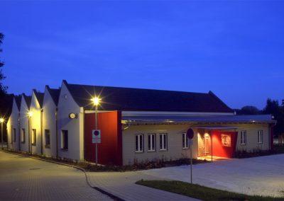Fabrikmuseum Roth
